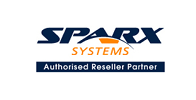 Nos technologies informatiques : Sparx Systems - Enterprise Architect