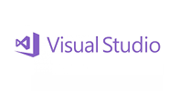 Nos technologies informatiques : Visual Studio