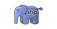 Nos technologies informatiques : PHP